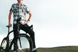 2012-july-august-1859-central-oregon-athlete-profile-bend-ian-boswell-cyclist-bike