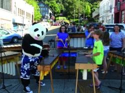 2012-Spring-Oregon-Columbia-River-Gorge-Musango-Marimba-Center-kids-summer-camp-music