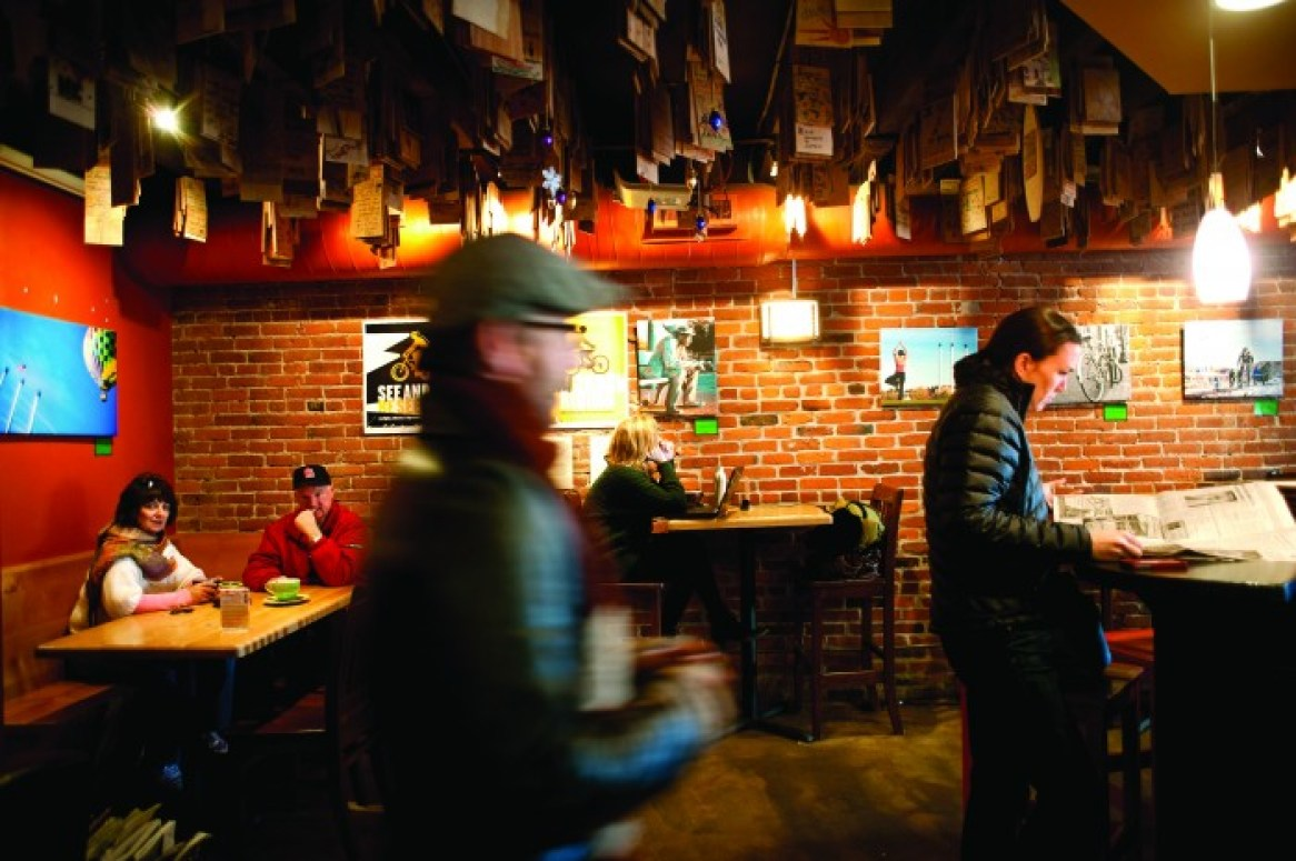 2012-Winter-Central-Oregon-Travel-Bend-Thump-coffee-cafe