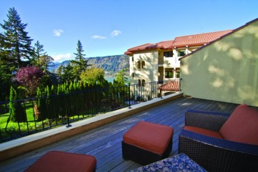 2012-Winter-Oregon-Tours-Columbia-Gorge-Hood-River-Columbia-Cliff-Villas