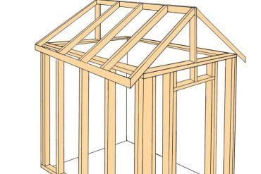2012-Winter-Oregon-home-design-d-i-y-build-your-own-outdoor-sauna-01