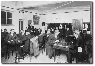 2013-january-february-1859-magazine-oregon-history-chess-grandmaster-arthur-dake-circle-theater-chess-games-1914