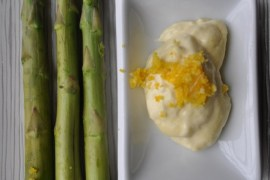 2013-january-february-1859-magazine-portland-recipes-noble-rot-heidi-tunnell-leather-storrs-sauce-maltaise-asparagus