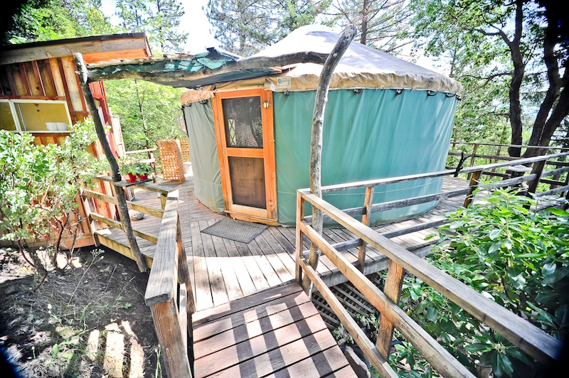 2013-march-april-1859-magazine-oregon-eco-vacations-yurt-lotatrees-rogue-state-park-southern-oregon