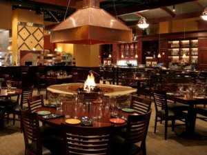 bentleys-grill-restaurant-fine-dining-pacific-northwest-cuisine-willamette-valley-oregon