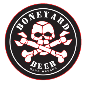 central-oregon-bend-boneyard-brewing-logo