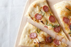 01.14_pizza-1660x2