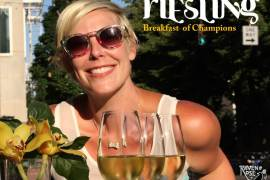 1859-wine-blog-summer-of-riesling-2013