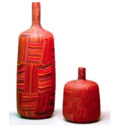 2013-jan-feb-1859-magazine-oregon-vitreluxe-glass-works-quilt-bottles