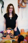 2013-march-april-1859-magazine-portland-oregon-creative-jo-hamilton-crochet-artist