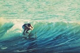 2013-may-june-1859-magazine-oregon-coast-surfing-agate-beach-painting