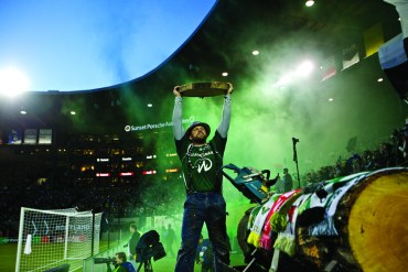 2013-may-june-1859-magazine-portland-oregon-top-five-timber-joey-portland-timbers