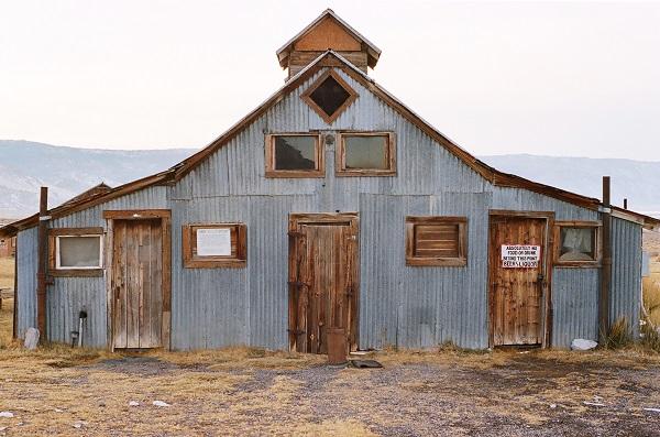 paisley, eastern oregon, shauna bilicac