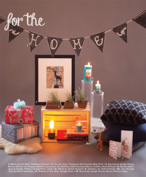 4_GiftGuide_Home