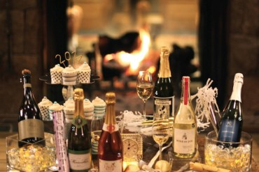 Libations_NOV_DEC_Wine.-1-