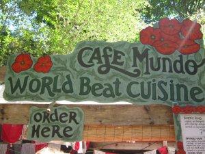 cafe-mundo-newport