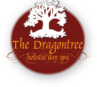 dragontree-spa-logo
