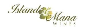 island-mana-wines