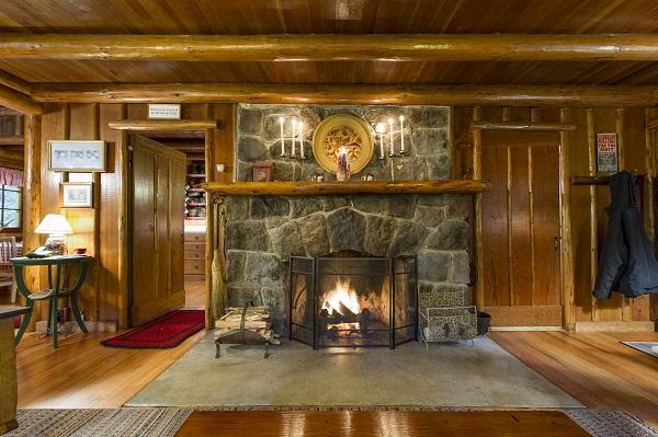 1859_Jan-Feb_Oregon-Cabins_1