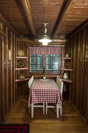 1859_Jan-Feb_Oregon-Cabins_3