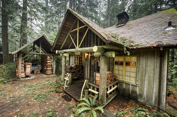 1859_Jan-Feb_Oregon-Cabins_6