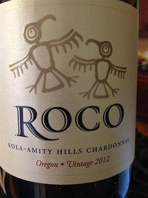 1859_Wine_Blog_Behind_Label_Part2_1