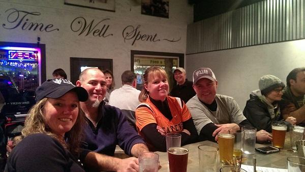1859_beer_blogs_new_Oregon_breweries_3