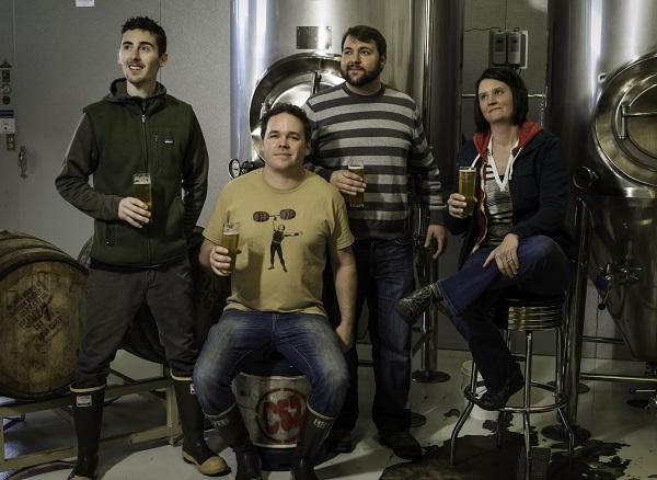 1859_beer_blogs_new_Oregon_breweries_7