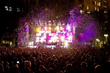 music festivals oregon, oregon music, oregon musicians