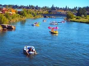 1859_may_june_TumaloCreekKayakCanoe_CentralOregon