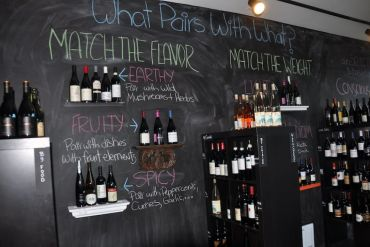 Photo-by-Jeff-Weissler_at-Pairings-Portland-Wine-Shop