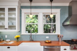 1859_Mar-Apr-2016_Design-Kitchen_Portland_KuDa-Photography_003