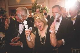 john valls, classic wines auction, oregon charities, oregon wine