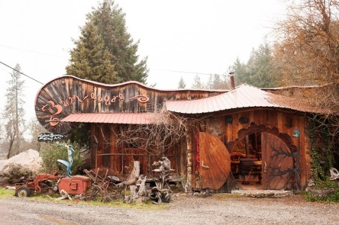1859_Oregons_Magazine_March_April_2015_Travel_Spotlight1