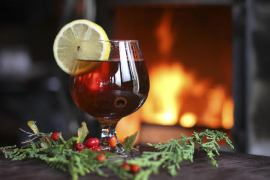 1859_web_warm-holiday-drinks_001