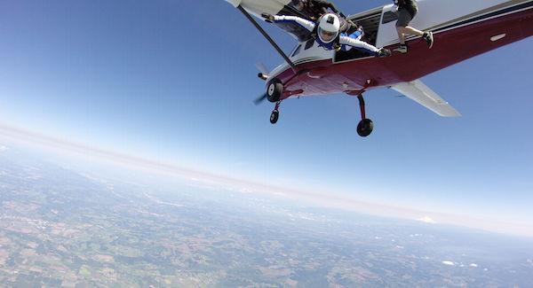 2015_Jul-Aug_Summer-Bucket_Molalla-Skydiving_004