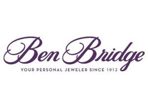 ben-bridge