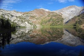 oregon_hikes_ice_lake_june_starkey