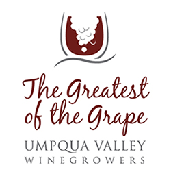 umpqua_valley_winegrowers_2015