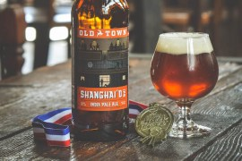 1859_web_st-patricks-day-beer_edit