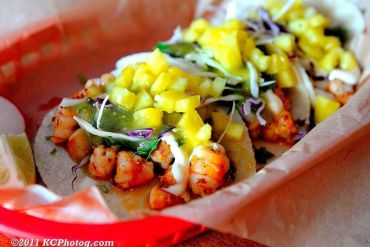 Tacos_001