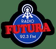 Futura 92.3 FM