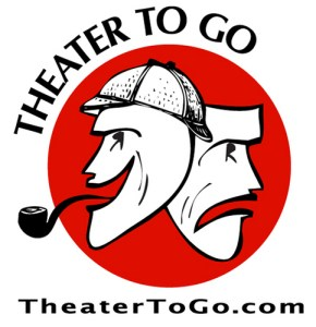 Theater To Go