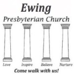 Ewing Presbyterian Church