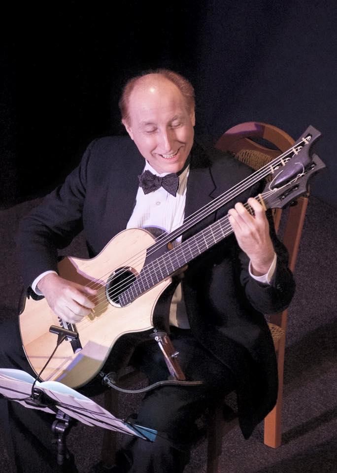 Stanley Alexandrowicz