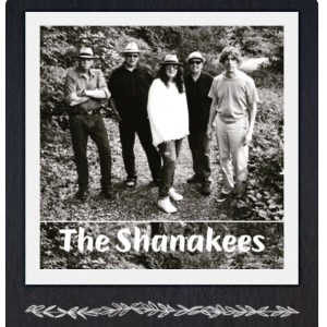 The Shanakees