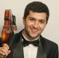 Azer Damirov