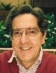 Clive Muncaster
