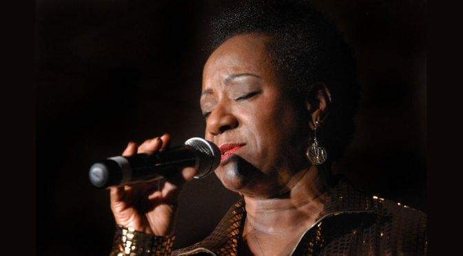<b>Carrie Jackson Trio</b><br>Sunday, July 21 — 7:30 PM
