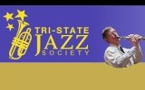 Tri-State Jazz Society